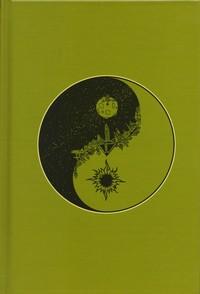 Смъртта и светлината — Роджър Зелазни (вътрешна)